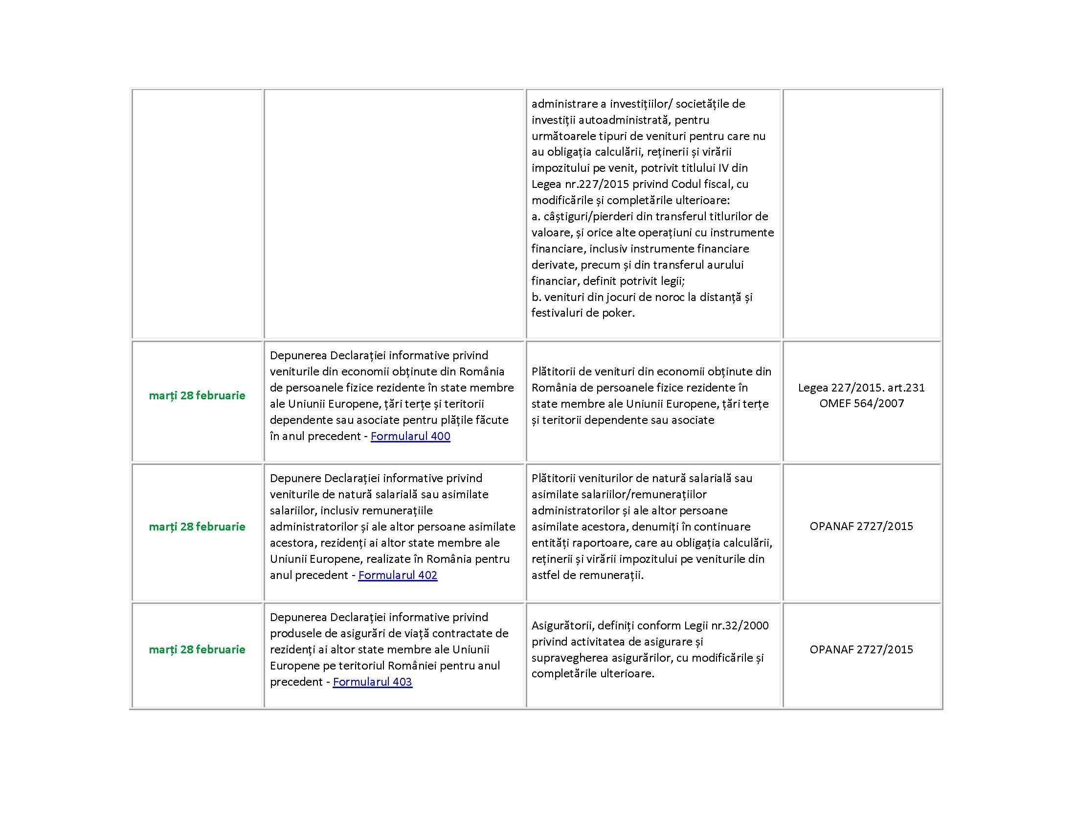 declaratii februarie_Page_10