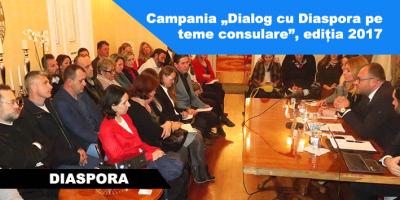 dialog-cu-diaspora