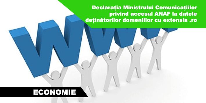 domenii-ro