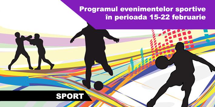 ev-sport