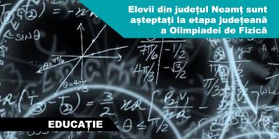 olimp.-fizică