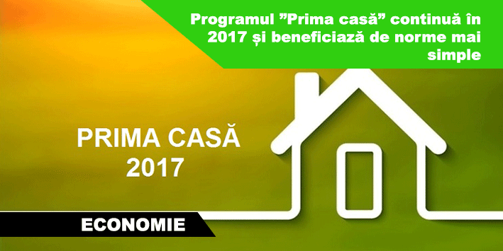 prima-casa-2017