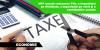 reducere-impozite