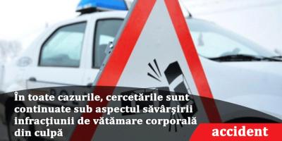 Accidente-rutiere