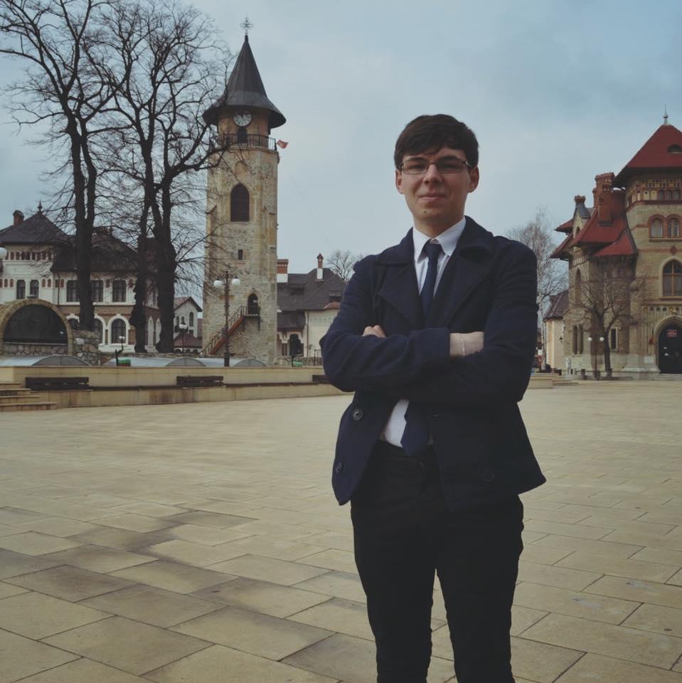 Damian-Pancu-presedinte