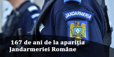 Jandarmeria-R.
