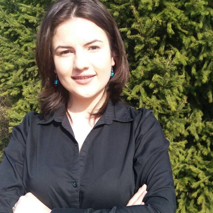 Medeea-Tolpicean-vicepreședinte
