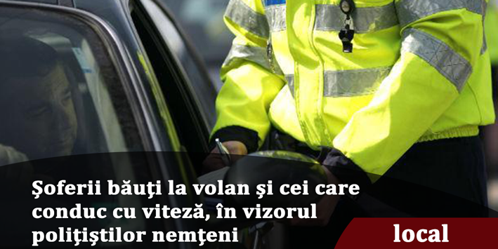 actiune-politie