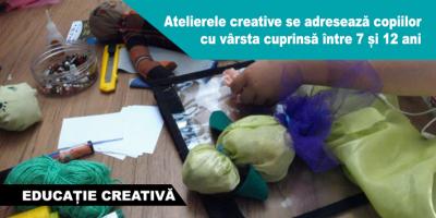 ateliere-creative