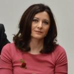 avocat Irina Moldovan