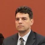avocat adrian vernica
