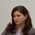 avocat miruna lavric