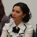 avocat mirela merlusca