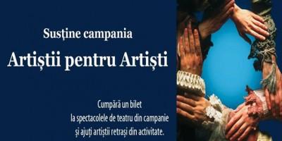 campanie-TT