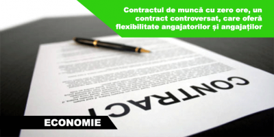 contract-zero-ore