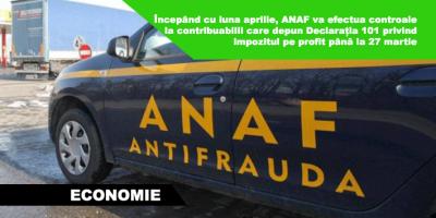 controale-anaf