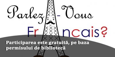 curs-franceza