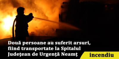 incendiu-Tazlau