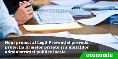 legea-preventiei