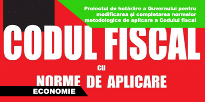 norme-cod-fiscal