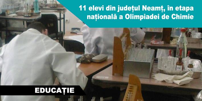 olimp-CH
