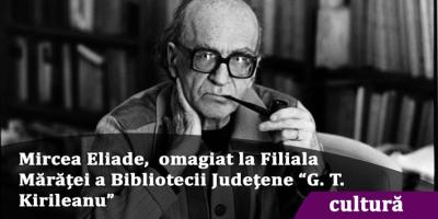 omagiu-Mircea-Eliade