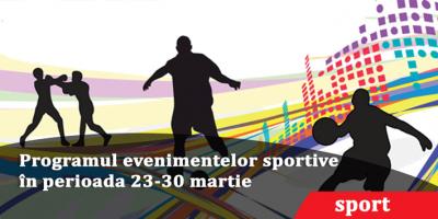 program-sport
