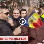 protest-politie-3