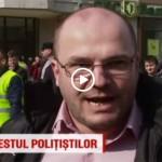 protest-politie-4