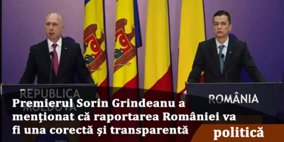 relatia-Moldova--Romania