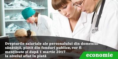 salarii-personal-medical