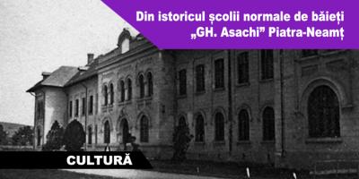 scoala-Gg-Asachi-PN