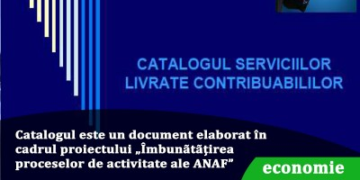 catalog-anaf
