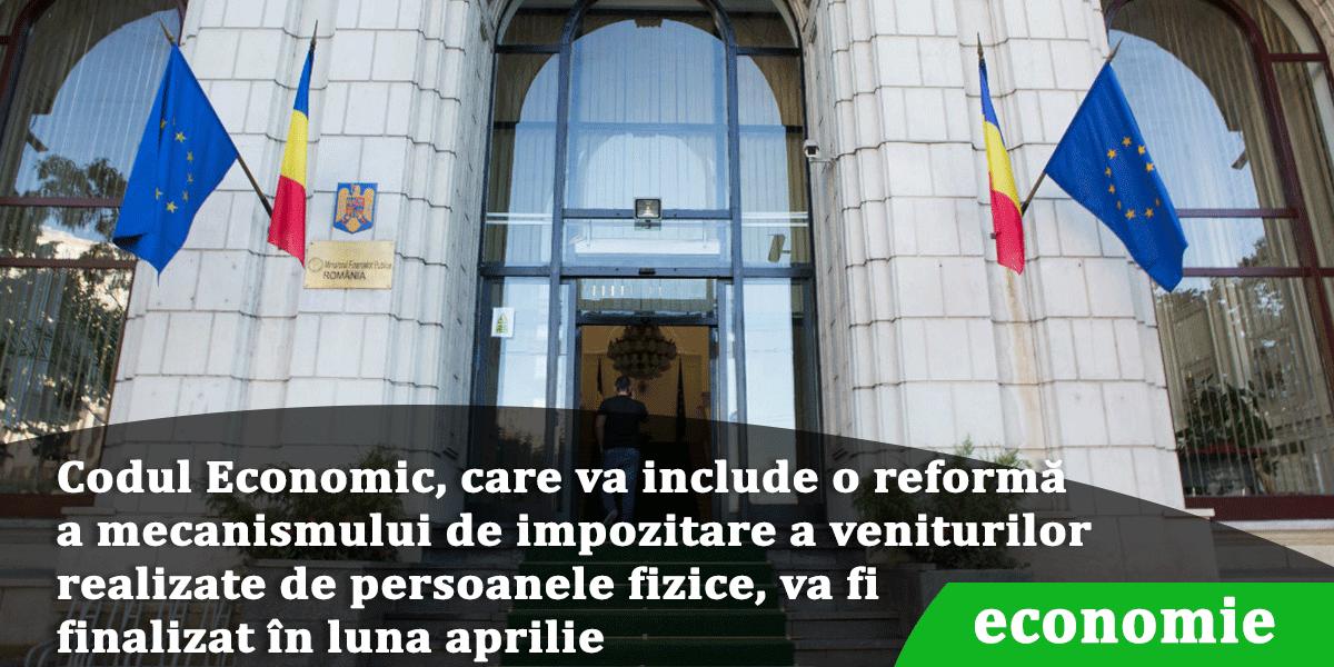 codul-economic