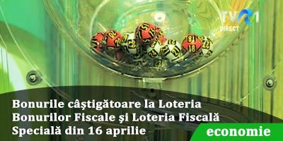 loteria-fiscala