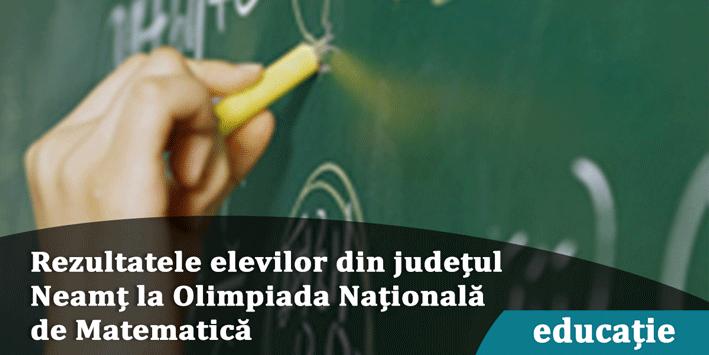 olimp-mate-nat