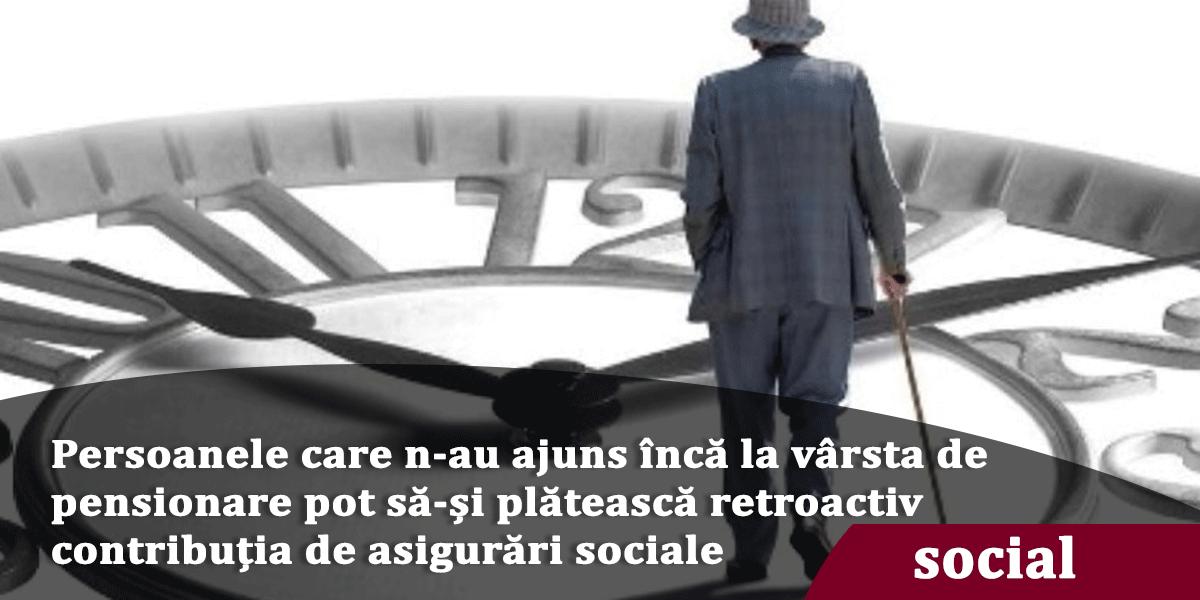 pensii-retroactiv