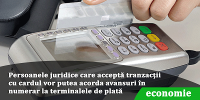 tranzactii-card