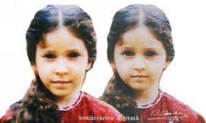 romania ... pierduti poate pentru totdeauna !!! Romania … Pierduti poate pentru totdeauna !!! copil disparut buhusi 300x180