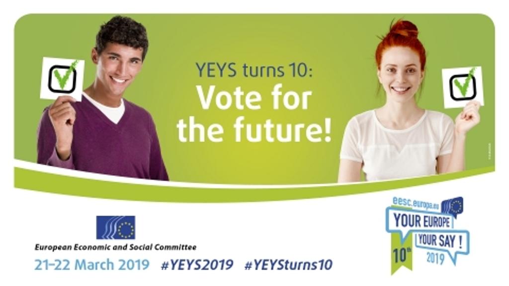 Alegeri locale 2019 bacau candidating