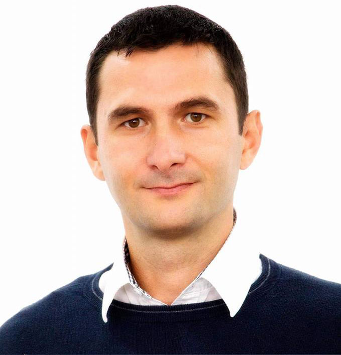Sebastian Burduja, reales preşedinte PACT * Andrei ...  |Andrei Carabelea